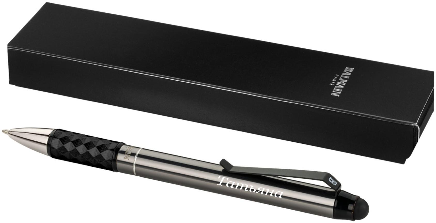 Ручка-стилус Balmain